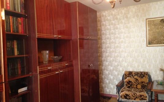 3-комнатная квартира (Среднефонтанская/Гагарина пр.) - улица Среднефонтанская/Гагарина пр. за