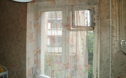 3-комнатная квартира (Черняховского/Говорова Марш.) - улица Черняховского/Говорова Марш. за