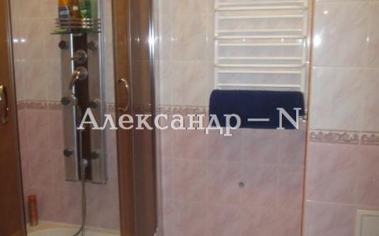 4-комнатная квартира (Палубная/Адмиральский пр.) - улица Палубная/Адмиральский пр. за