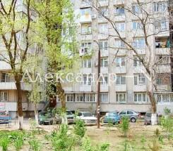 2-комнатная квартира (Фонтанская дор./Посмитного) - улица Фонтанская дор./Посмитного за 1 215 000 грн.