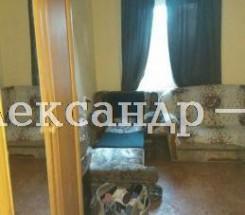 3-комнатная квартира (Фонтанская дор./Петрашевского) - улица Фонтанская дор./Петрашевского за 1 595 740 грн.