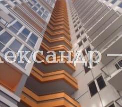3-комнатная квартира (Среднефонтанская/Семинарская/Апельсин) - улица Среднефонтанская/Семинарская/Апельсин за 2 403 000 грн.