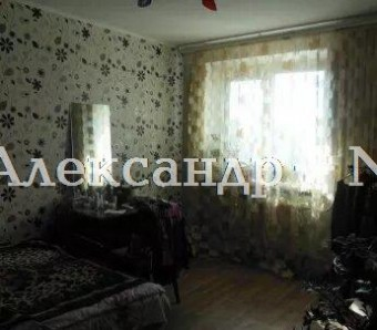 3-комнатная квартира (Жукова Марш. пр./Левитана) - улица Жукова Марш. пр./Левитана за 49 900 у.е.