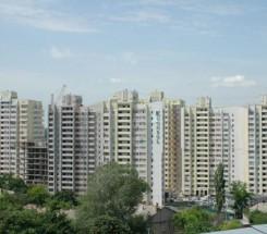 2-комнатная квартира (Пишоновская/Мечникова) - улица Пишоновская/Мечникова за 1 400 000 грн.
