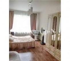 5-комнатная квартира (Королева Ак./Левитана) - улица Королева Ак./Левитана за 2 430 000 грн.