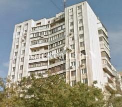 3-комнатная квартира (Светлый пер./Солнечная) - улица Светлый пер./Солнечная за 1 674 000 грн.