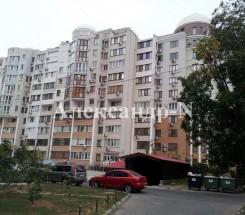 3-комнатная квартира (Палубная/Адмиральский пр.) - улица Палубная/Адмиральский пр. за 145 000 у.е.