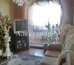 3-комнатная квартира (Петрова Ген./Космонавтов) - улица Петрова Ген./Космонавтов за 1 176 000 грн.