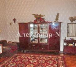 3-комнатная квартира (Успенская/Александровский пр.) - улица Успенская/Александровский пр. за 2 492 000 грн.