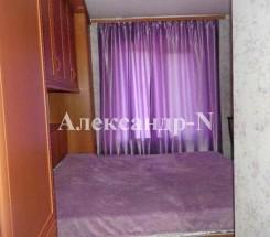3-комнатная квартира (Глушко Ак. пр./Королева Ак.) - улица Глушко Ак. пр./Королева Ак. за 52 000 у.е.