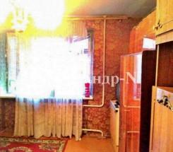 1-комнатная квартира (Щорса/Гастелло) - улица Щорса/Гастелло за 810 000 грн.