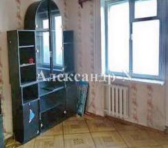 4-комнатная квартира (Невского Александра/Черниговская) - улица Невского Александра/Черниговская за 1 680 000 грн.