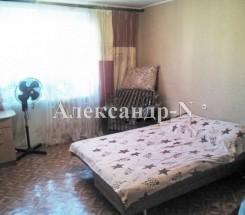 3-комнатная квартира (Картамышевская/Средняя) - улица Картамышевская/Средняя за 1 680 000 грн.