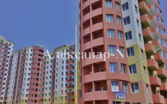 3-комнатная квартира (Педагогическая/Педагогический пер./Акапулько-2) - улица Педагогическая/Педагогический пер./Акапулько-2 за