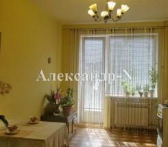 2-комнатная квартира (Косвенная/Картамышевская) - улица Косвенная/Картамышевская за 1 680 000 грн.