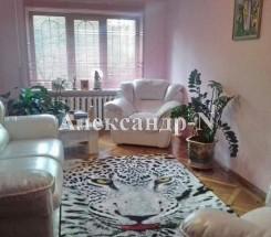 3-комнатная квартира (Филатова Ак./Гайдара) - улица Филатова Ак./Гайдара за 1 566 000 грн.