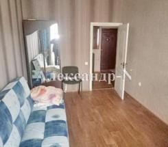 2-комнатная квартира (Щорса/Гастелло) - улица Щорса/Гастелло за 840 000 грн.