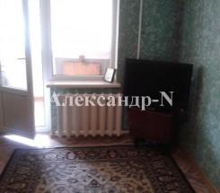 3-комнатная квартира (Парковая/Грушевского Михаила) - улица Парковая/Грушевского Михаила за 1 248 300 грн.