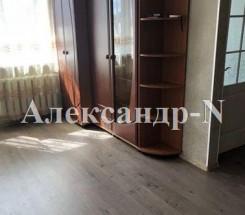 2-комнатная квартира (Новосельского/Пастера) - улица Новосельского/Пастера за 1 316 000 грн.