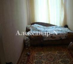 2-комнатная квартира (Ришельевская/Еврейская) - улица Ришельевская/Еврейская за 30 000 у.е.