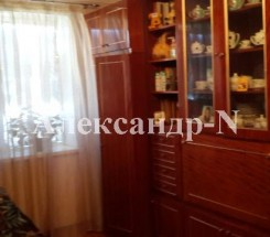 2-комнатная квартира (Левитана/Королева Ак.) - улица Левитана/Королева Ак. за 364 000 грн.