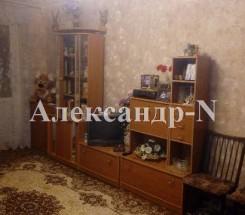 2-комнатная квартира (Малиновского Марш./Гайдара) - улица Малиновского Марш./Гайдара за 918 000 грн.