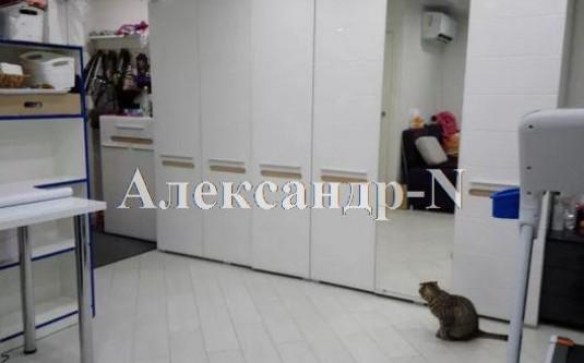 3-комнатная квартира (Варненская/Петрова Ген.) - улица Варненская/Петрова Ген. за