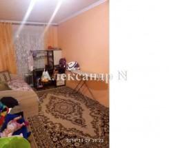 3-комнатная квартира (Среднефонтанская/Черепановых) - улица Среднефонтанская/Черепановых за 1 680 000 грн.