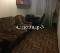 3-комнатная квартира (Королева Ак./Глушко Ак. пр.) - улица Королева Ак./Глушко Ак. пр. за 1 064 000 грн.