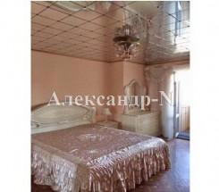 3-комнатная квартира (Солнечная/Тенистая) - улица Солнечная/Тенистая за 2 100 000 грн.