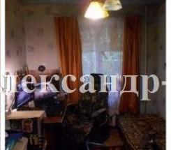 3-комнатная квартира (Гайдара/Терешковой) - улица Гайдара/Терешковой за 1 109 600 грн.