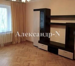 3-комнатная квартира (Тополевая/Королева Ак.) - улица Тополевая/Королева Ак. за 2 240 000 грн.