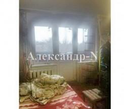 3-комнатная квартира (Гайдара/25 Чапаевской Див.) - улица Гайдара/25 Чапаевской Див. за 864 000 грн.