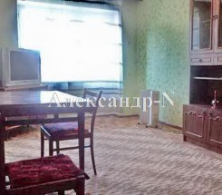 2-комнатная квартира (Хмельницкого Богдана/Степовая) - улица Хмельницкого Богдана/Степовая за 644 000 грн.