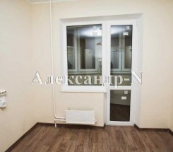 2-комнатная квартира (Балковская/Ольгиевский Сп.) - улица Балковская/Ольгиевский Сп. за 1 065 600 грн.