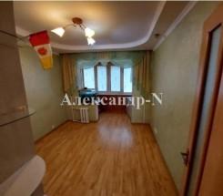 3-комнатная квартира (Королева Ак./Независимости Пл.) - улица Королева Ак./Независимости Пл. за 1 260 000 грн.