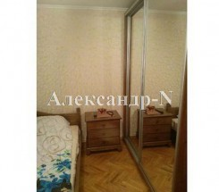 2-комнатная квартира (Терешковой/Гайдара) - улица Терешковой/Гайдара за 918 000 грн.
