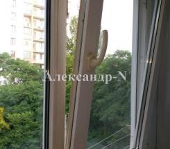 3-комнатная квартира (Балковская/Ольгиевский Сп.) - улица Балковская/Ольгиевский Сп. за 905 760 грн.