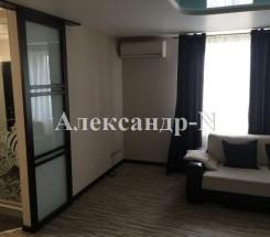 3-комнатная квартира (Комитетская/Картамышевская) - улица Комитетская/Картамышевская за 3 500 000 грн.