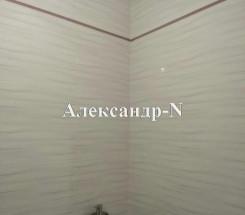 1-комнатная квартира (Хвойный пер./Багрицкого) - улица Хвойный пер./Багрицкого за 700 000 грн.