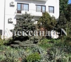 7-комнатная квартира (Канатная/Греческая) - улица Канатная/Греческая за 330 000 у.е.