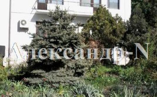 7-комнатная квартира (Канатная/Греческая) - улица Канатная/Греческая за
