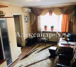 2-комнатная квартира (Бессарабская/Февральская) - улица Бессарабская/Февральская за 675 000 грн.