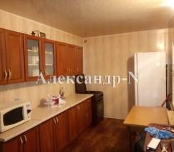 2-комнатная квартира (Большая Арнаутская/Преображенская) - улица Большая Арнаутская/Преображенская за 1 331 520 грн.