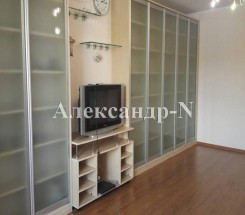 2-комнатная квартира (Тополевая/Королева Ак.) - улица Тополевая/Королева Ак. за 1 820 000 грн.