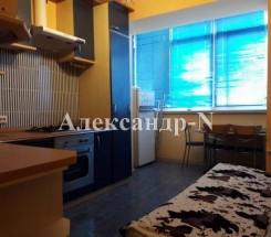 1-комнатная квартира (Тенистая/Солнечная) - улица Тенистая/Солнечная за 1 485 000 грн.