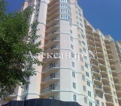 3-комнатная квартира (Малиновского Марш./Гайдара/Эталон) - улица Малиновского Марш./Гайдара/Эталон за 1 652 000 грн.