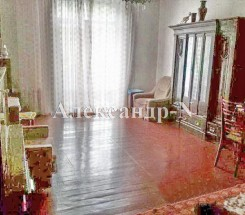 3-комнатная квартира (Итальянский бул./Канатная) - улица Итальянский бул./Канатная за 1 960 000 грн.