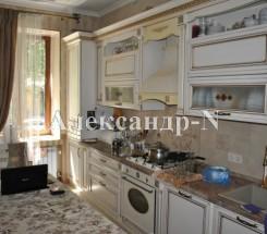 2-комнатная квартира (Жуковского/Пушкинская) - улица Жуковского/Пушкинская за 2 212 000 грн.