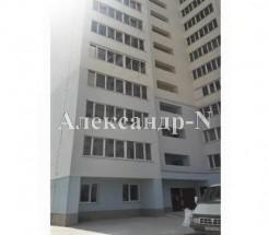 2-комнатная квартира (Костанди/Королева Ак./Вернисаж) - улица Костанди/Королева Ак./Вернисаж за 1 701 000 грн.